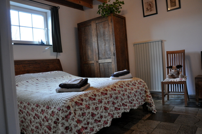 tl_files/Bed_and_Breakfast/slaapkamer 2/DSC_0006.JPG